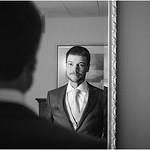 Todd Tkach Photography's photo